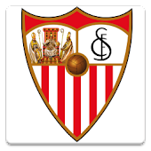 Sevilla Chants