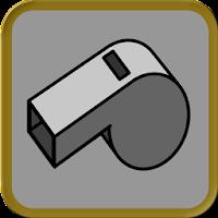 Dog Whistle 1.1