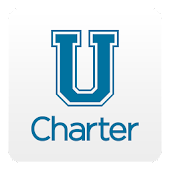 CharterU