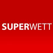 Superwett App