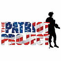 The Patriot Project icon