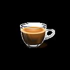 Caffeine Tracker icon