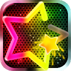 Neon Mania icon