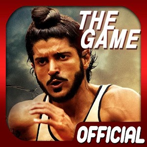 Bhaag Milkha Bhaag Free Download Game