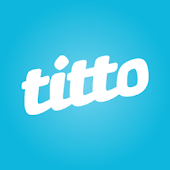 Titto Lovers