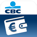 CBC-Mobile Banking for Tablet icon