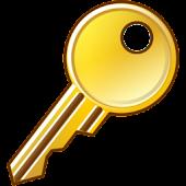 Encryption Pro