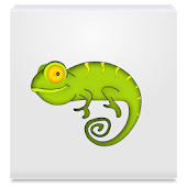 Mimeleon