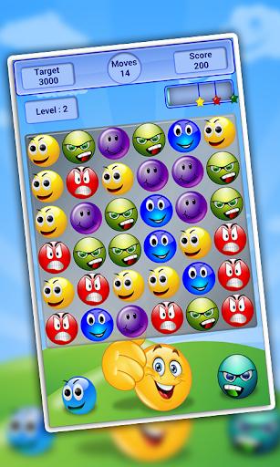 解謎必備APP下載|Smiley Connect 好玩app不花錢|綠色工廠好玩App