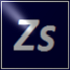Cable Impedance Calculator Zs icon