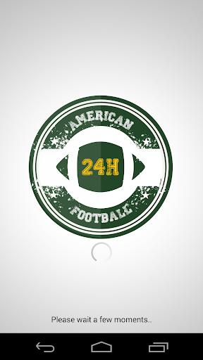 Green Bay Football 24h