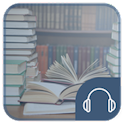 Study Music Relax icon