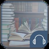 Study Music Relax