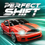 Perfect Shift v1.1.0.9808 (Mod Money)
