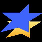 Telesstar
