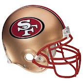 49ers Addicts News!
