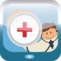 Dokita (Dokter Kita) icon