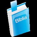 Santa Biblia Reina Valera 1960 download