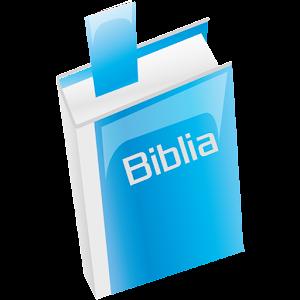 Santa Biblia RVR1960 Gratis