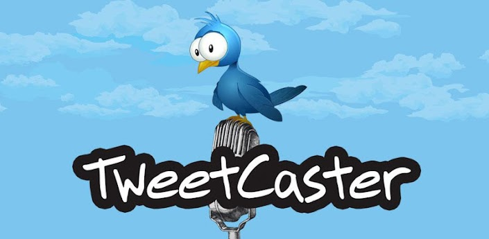 TweetCaster Pro for Twitter 7.3.0 apk