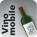 Wine Profiles icon