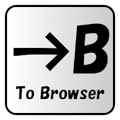 ToBrowser