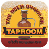 Tap Room Mongolian Grill