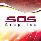 SOS Graphics