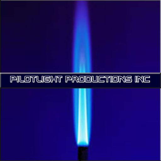 Pilotlight Productions Inc