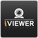 iSmartViewer logo