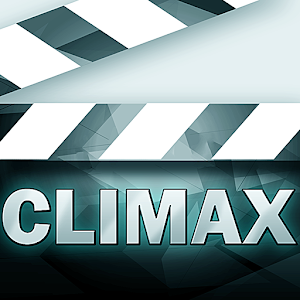 Climax app for android