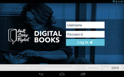 Digital Books by WSE