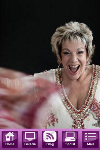 Leila Navarro - Motive-se