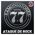 Ramonestones Sonidos icon