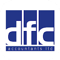 dfc accountants ltd icon