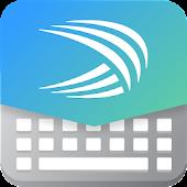 SwiftKey Klavye + Emoji
