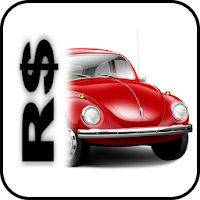 FIPE Plus - Preço de Veículos 1.0.2