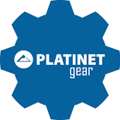 PlatinetGear