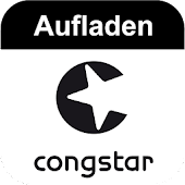 meincongstar android apps auf google play. Black Bedroom Furniture Sets. Home Design Ideas