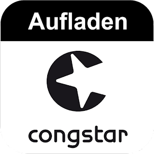 congstar prepaid guthaben aufladen android apps auf google play. Black Bedroom Furniture Sets. Home Design Ideas