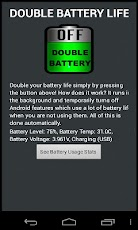 DOUBLE BATTERY LIFE v0.82.32092 APK Download