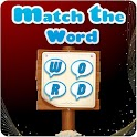 Match the Word HD