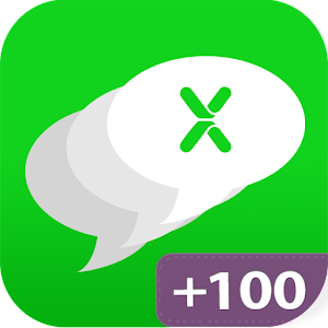 ExcelSMS Group sms plug-in 21