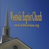 Westside Baptist Church Newnan