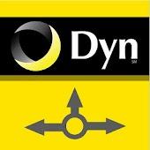 Dyn Dig
