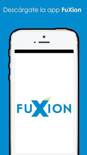 FuXion Productos