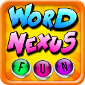 Word Nexus Secret Message Game icon