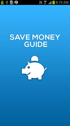 Blog save money