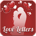 LOVE LETTERS FOR SWEETHEART icon