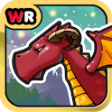 Dragon Rush icon